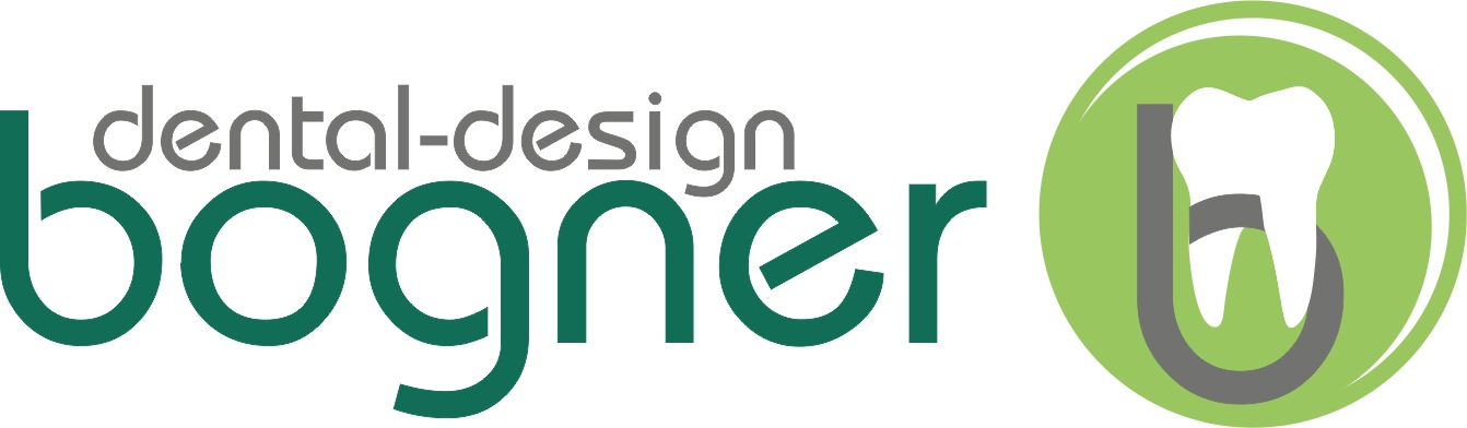 dental-design bogner